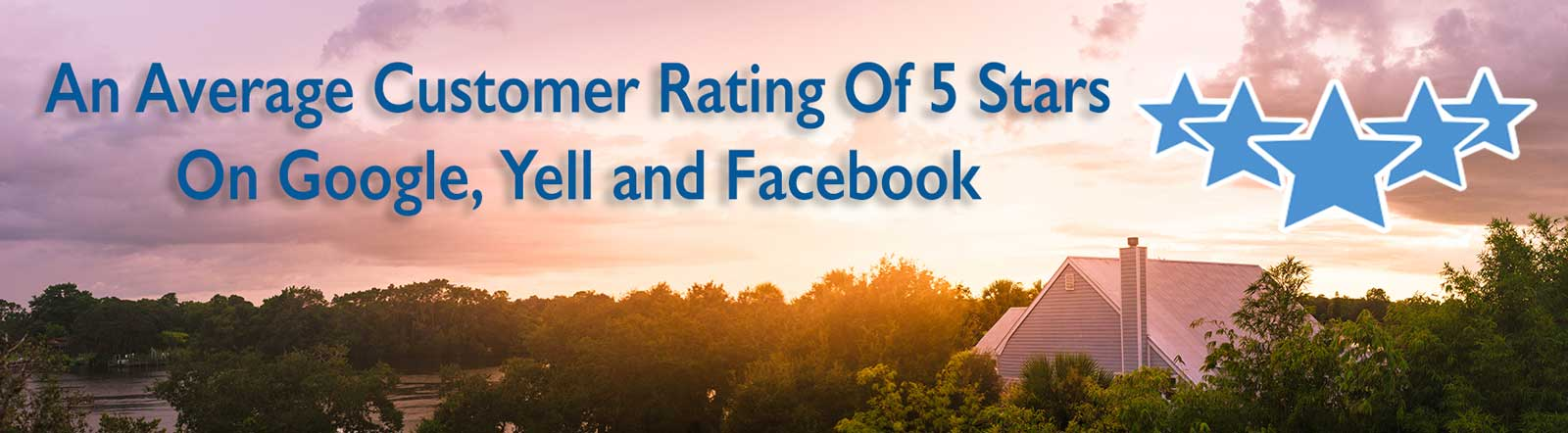 5-five-star-customer-rating-loft-conversions