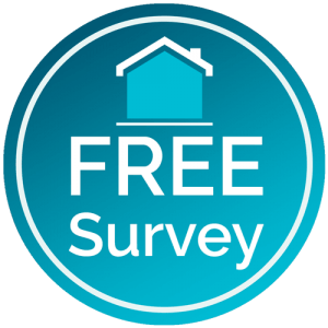 Free-no-obligation-loft-design-survey-advice-scunthorpe