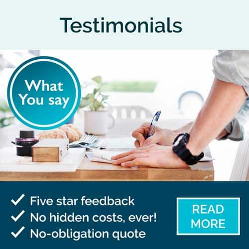 customer-loft-conversions-testimonials-hull