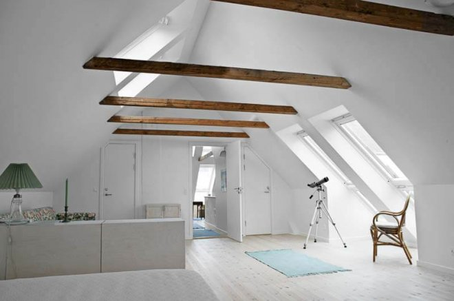 loft-conversion-specialist-company-modern-design-ideas-01