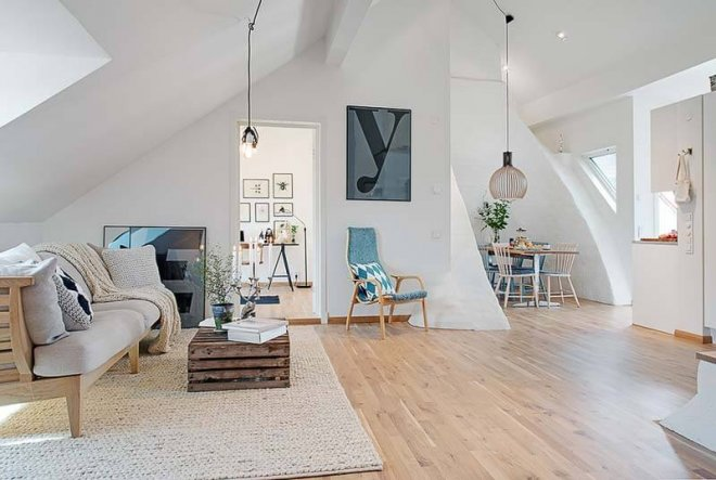 loft-conversion-specialist-company-modern-design-ideas-02