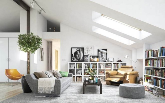 loft-conversion-specialist-company-modern-design-ideas-03