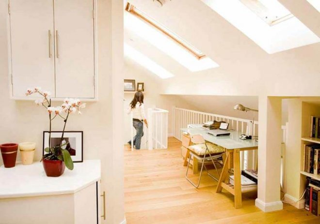 loft-conversion-specialist-company-modern-design-ideas-04