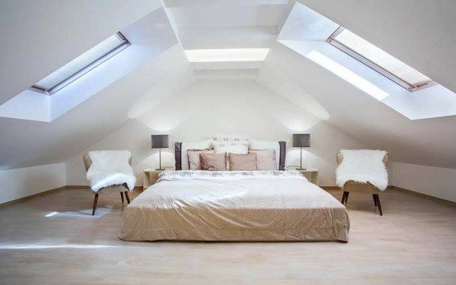loft-conversion-specialist-company-modern-design-ideas-06