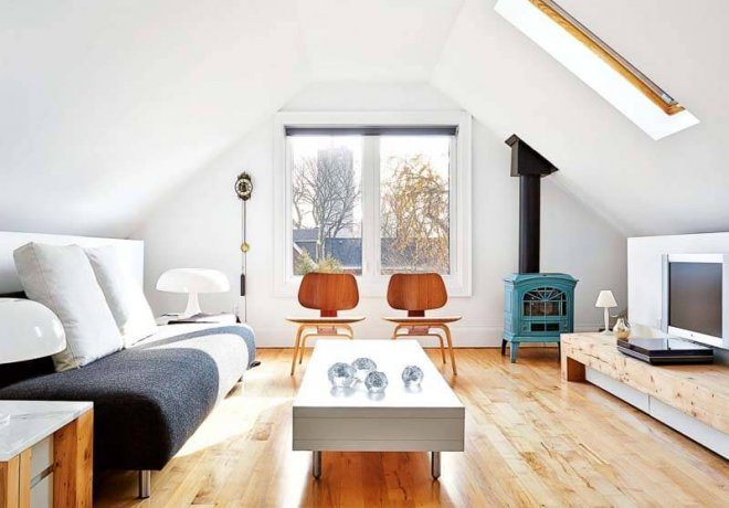 loft-conversion-specialist-company-modern-design-ideas-07