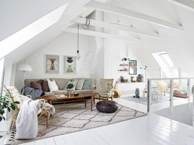 loft-conversion-specialist-company-modern-design-ideas-08
