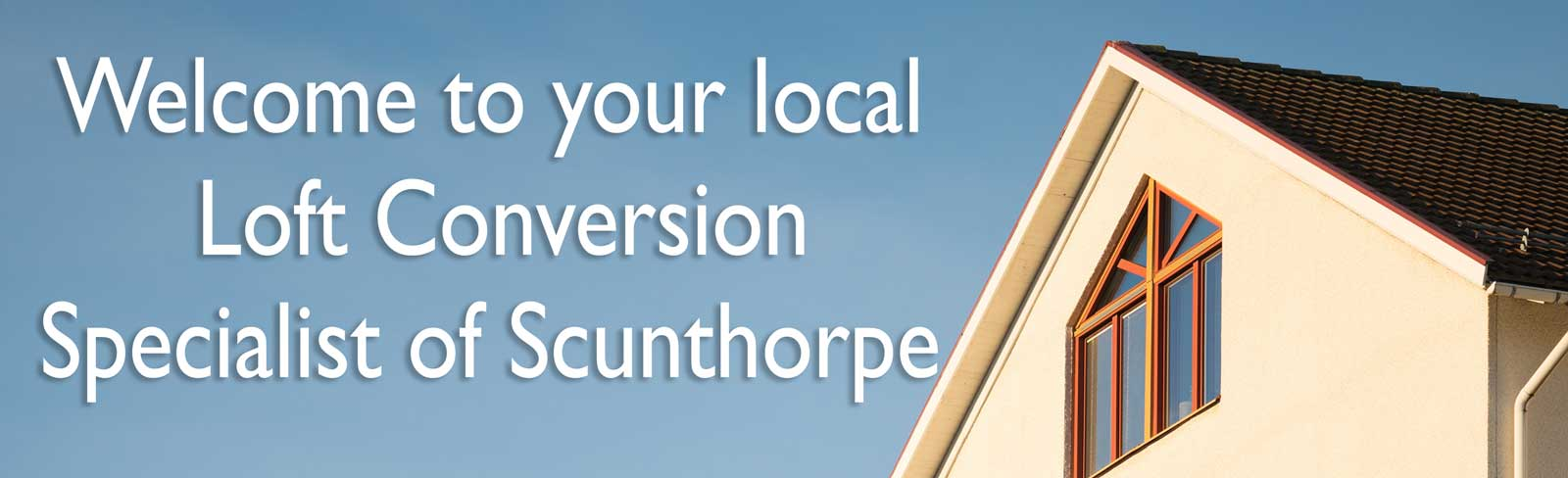 welcome-loft-conversion-specialists-scunthorpe-contemporary-attic-bedroom